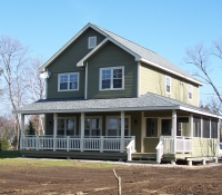 houses-036