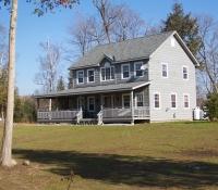 houses-038-rev
