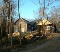 calico-porch-construction-016