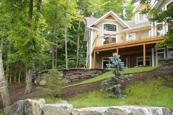 custom-home-design-build-1