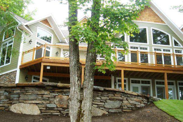 custom-home-design-build-2