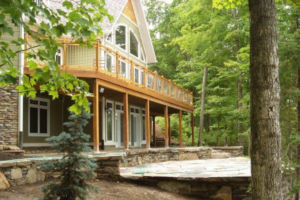 custom-home-design-build-3