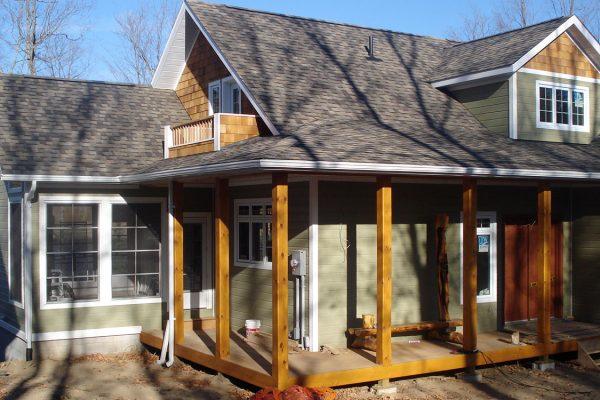 custom-home-design-build-6
